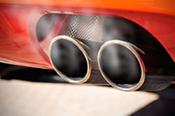 exhaust-services