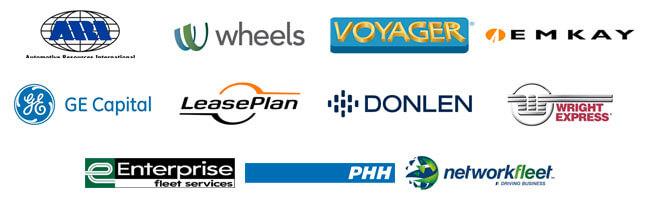 fleet-companies