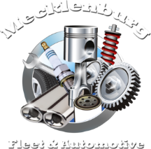 Mecklenburg Automotive & Collision