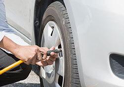 tire-pressure-services