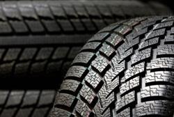 tire-services